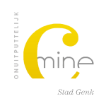 Partner C-Mine Genk