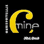 Partner C-Mine Genk