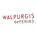 Partner Walpurgis deFeniks